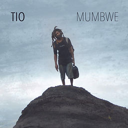 Tio Single Cover Mumbwe FINAL.jpg
