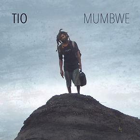 Tio Single Cover Mumbwe FINAL.jpg