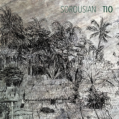 Tio Sorousian Album Cover.jpg