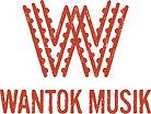WANTOK_MUSIK_Master_Logo_PMS173.jpg