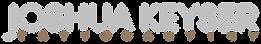WebsiteWallpaper_Logo2-01.png