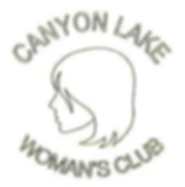 WC Logo.bmp