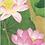 Thumbnail: Cerini Lili's Pond