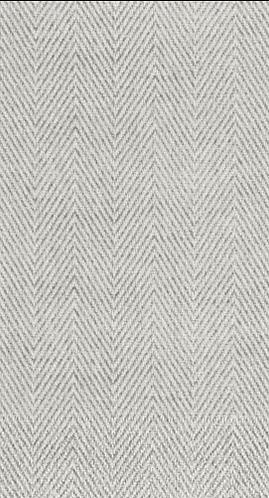Tovagliolo in TNT effetto tessuto Grey