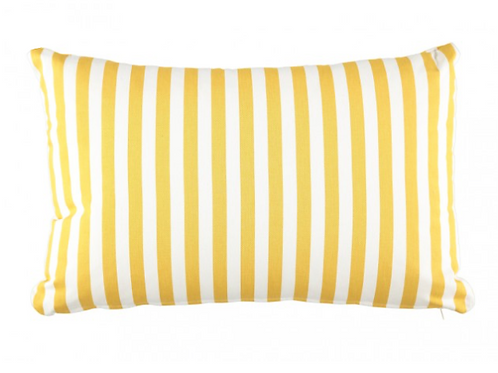 Cuscino Neptune Honey Stripe