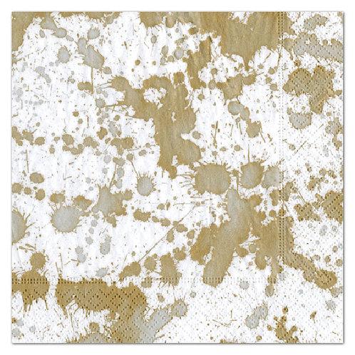 Tovagliolo Pollock
