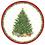 Thumbnail: Piatti Christmas Tree