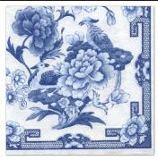 Tovagliolo China Paper