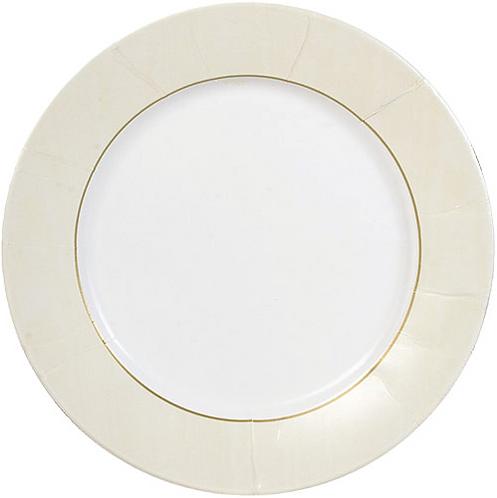 Piatti Moirè Silk Warm White