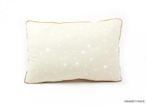 Cuscino Jack White Star