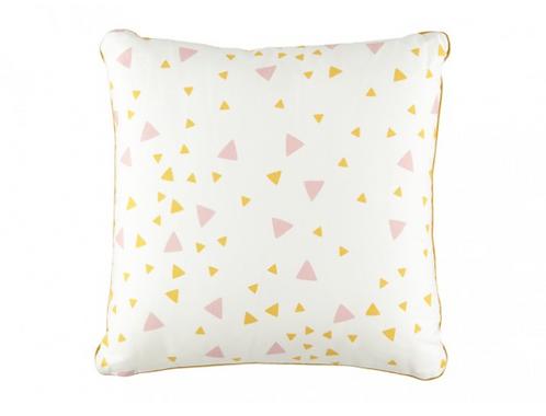 Cuscino Venus Pink Honey Sparks