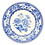 Thumbnail: Piatti Porcelain China