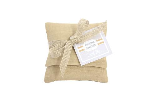 Envelope B Linen -10pz