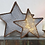 Thumbnail: MESH STAR