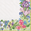 Thumbnail: Tovagliolo Spring Garland