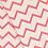 Thumbnail: Set Lettino Vancouver Zigzag Pink