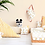 Thumbnail: Materasso St Tropez Mustard Star