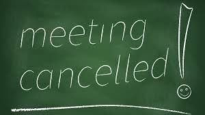Meeting-Cancelled.jpg