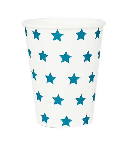 Bicchieri Star