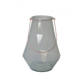 Lanterna Libina