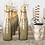 Thumbnail: Bicchieri Preppy Seashore