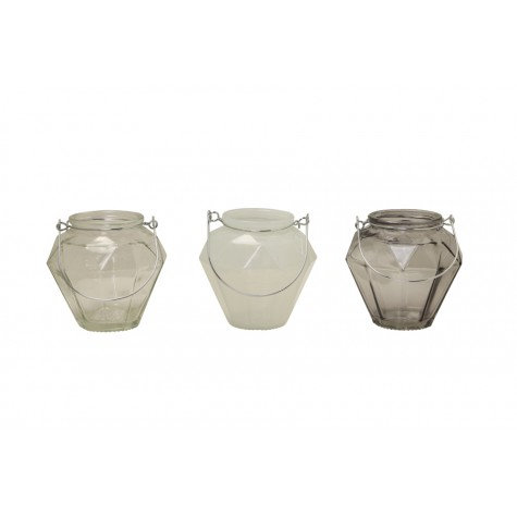Tealight Diamond