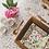 Thumbnail: Piatti China Wallpaper