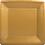 Thumbnail: Piatti Music Gold
