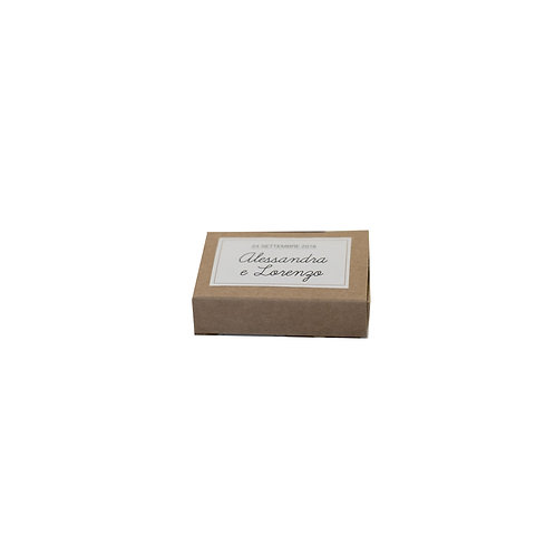 Cerini Box -10pz