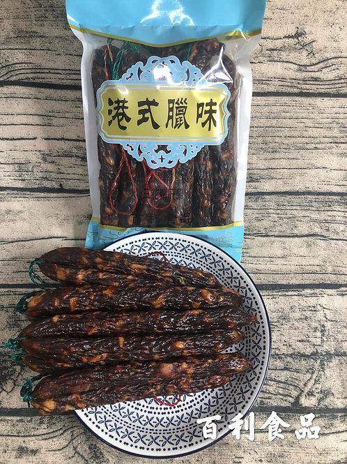 三花肝(每斤)
