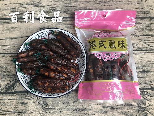 鵝肝腸(每斤)