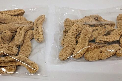 17枝黄肉參(每斤)