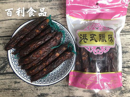 鮮鴨潤腸(每斤)
