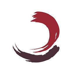 百利(circle).jpg