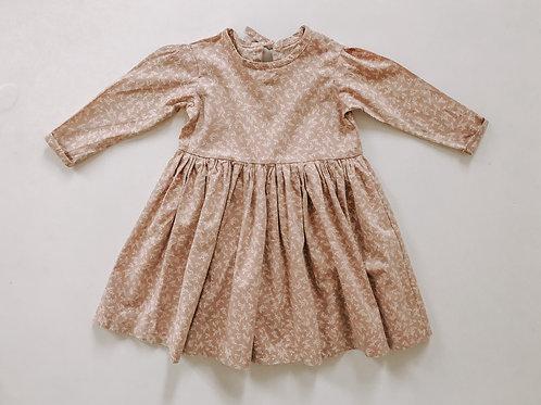 Joanie Dress in Pixie Wishes