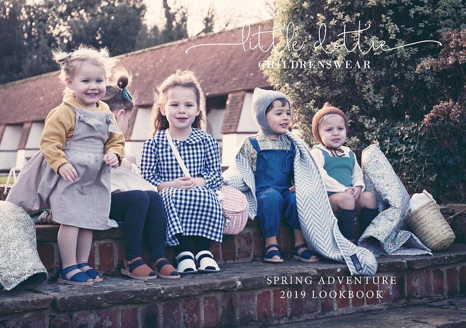 LDD SS19 Lookbook ONLINVE FINAL V.jpg