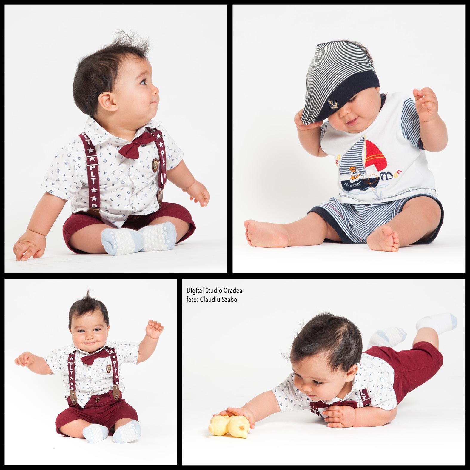 FOTO KIDS & BABY