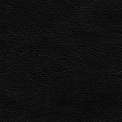 ALBUM DIGITAL,mostra_67