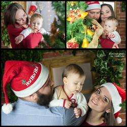 FOTO EVENIMENT FAMILIE