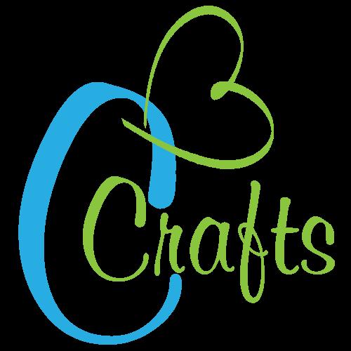 C3 Crafts Logo