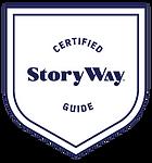 StoryWay_Logo_Badge_Blue@4x.png