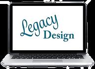 Legacy-Design.png