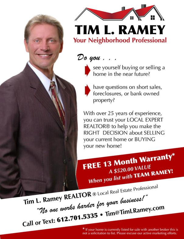 Tim Ramey Flyer 02.jpg