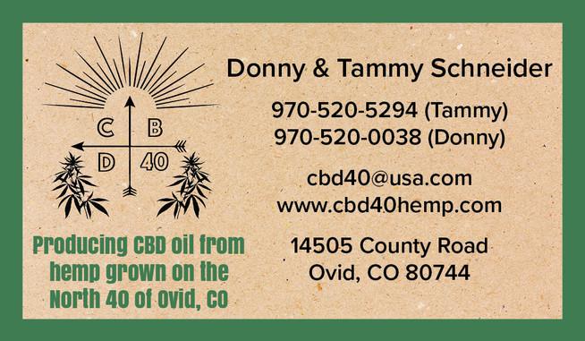 Business Card for CBD40.jpg
