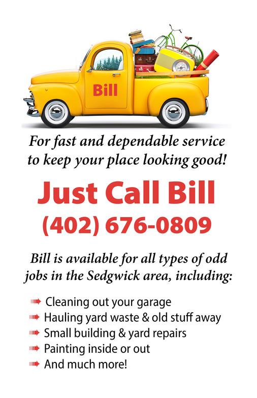 Bill Flyer1-upjpg.jpg