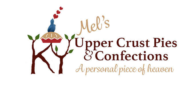 KY Upper Crust Logo