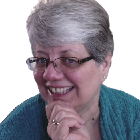 Vicki L. Prentice