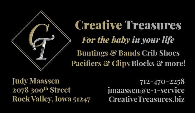 Creative Treasures BusinessCard.jpg