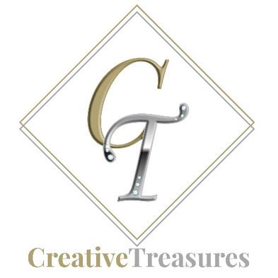 Creative Treasures Logo