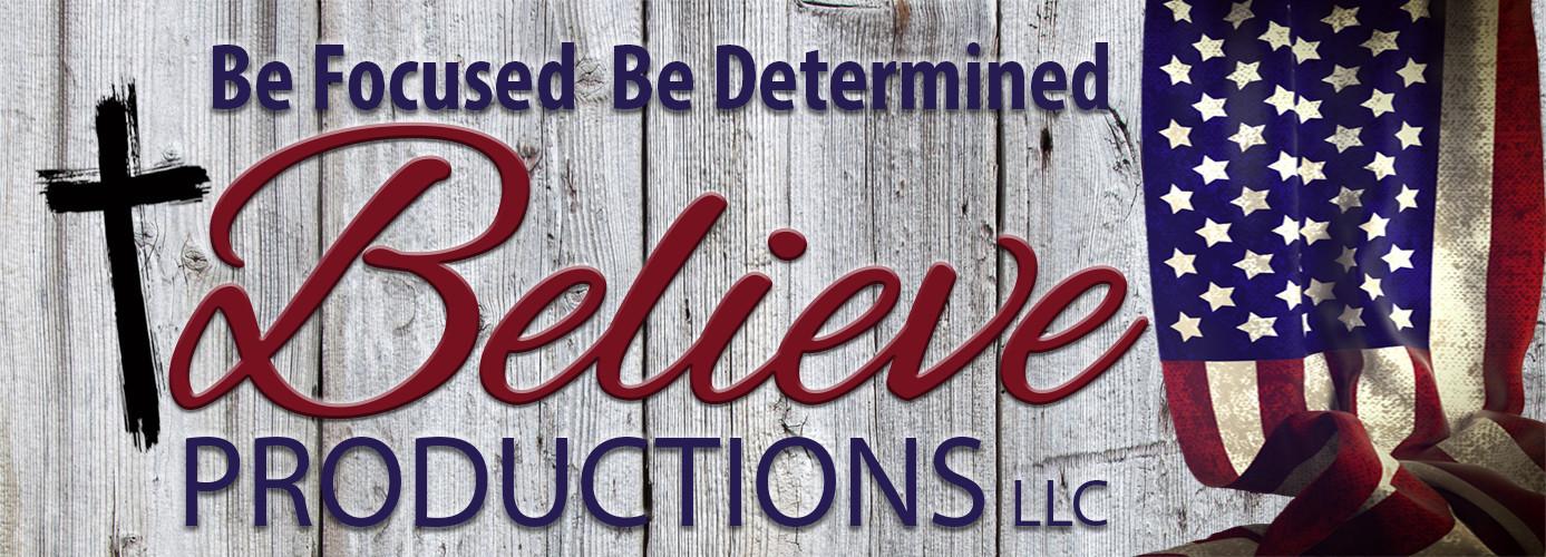Believe Productions Logo.jpg